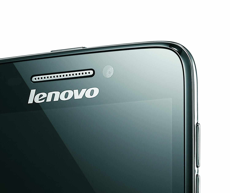 Lenovo S930, S650 i A859 sa Android 4.2 sistemom