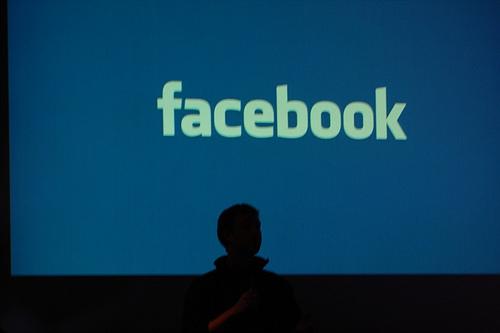 Facebook Messenger aplikaciju je preuzelo više od pola milijarde korisnika!