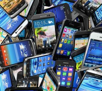 Ovo su trenutno najgori smartphoni