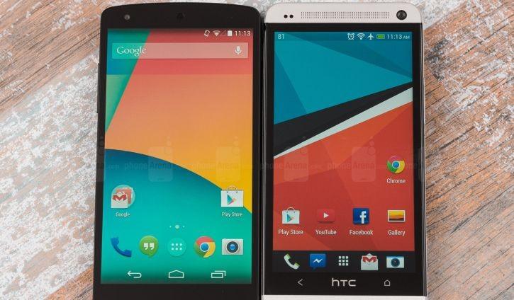 """""""Stari"""" smartphoni, ali i dalje TOP uređaji"""
