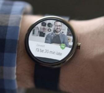 Pametni satovi sve bolji i sve ljepši