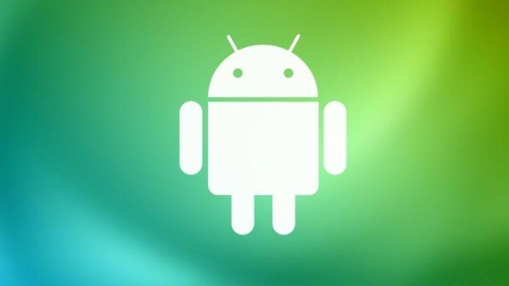 Deseti rođendan Android sistema!