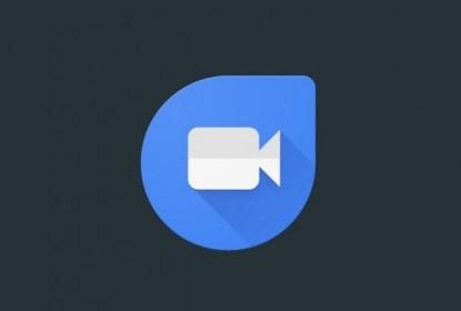 Ovo je trenutno najpopularnija aplikacija na svijetu!