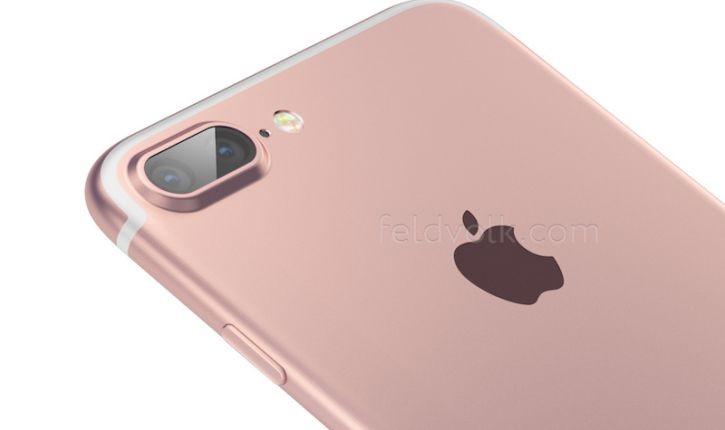 Kako će se zvati novi iPhone?