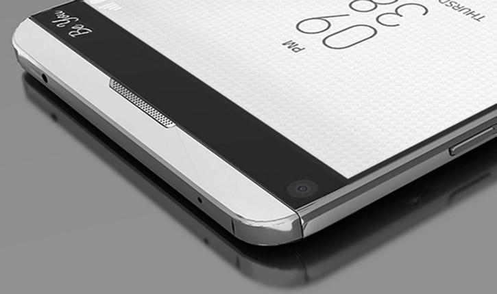 """LG priprema veoma """"JAK"""" multimedijalni model"""