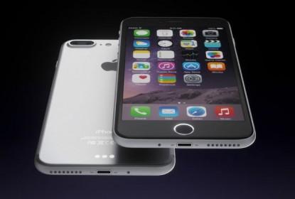 """Poznat datum predstavljanja: Dolaze """"samo"""" dva nova iPhonea"""