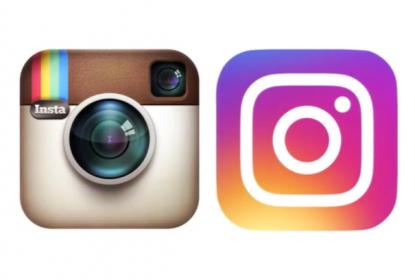 Konačno MILIJARDA za Instagram