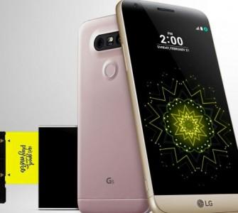 """LG G6 neće imati nikakve """"prijatelje""""!"""