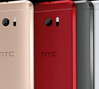 HTC 10 dobija novi operativni sistem do kraja novembra