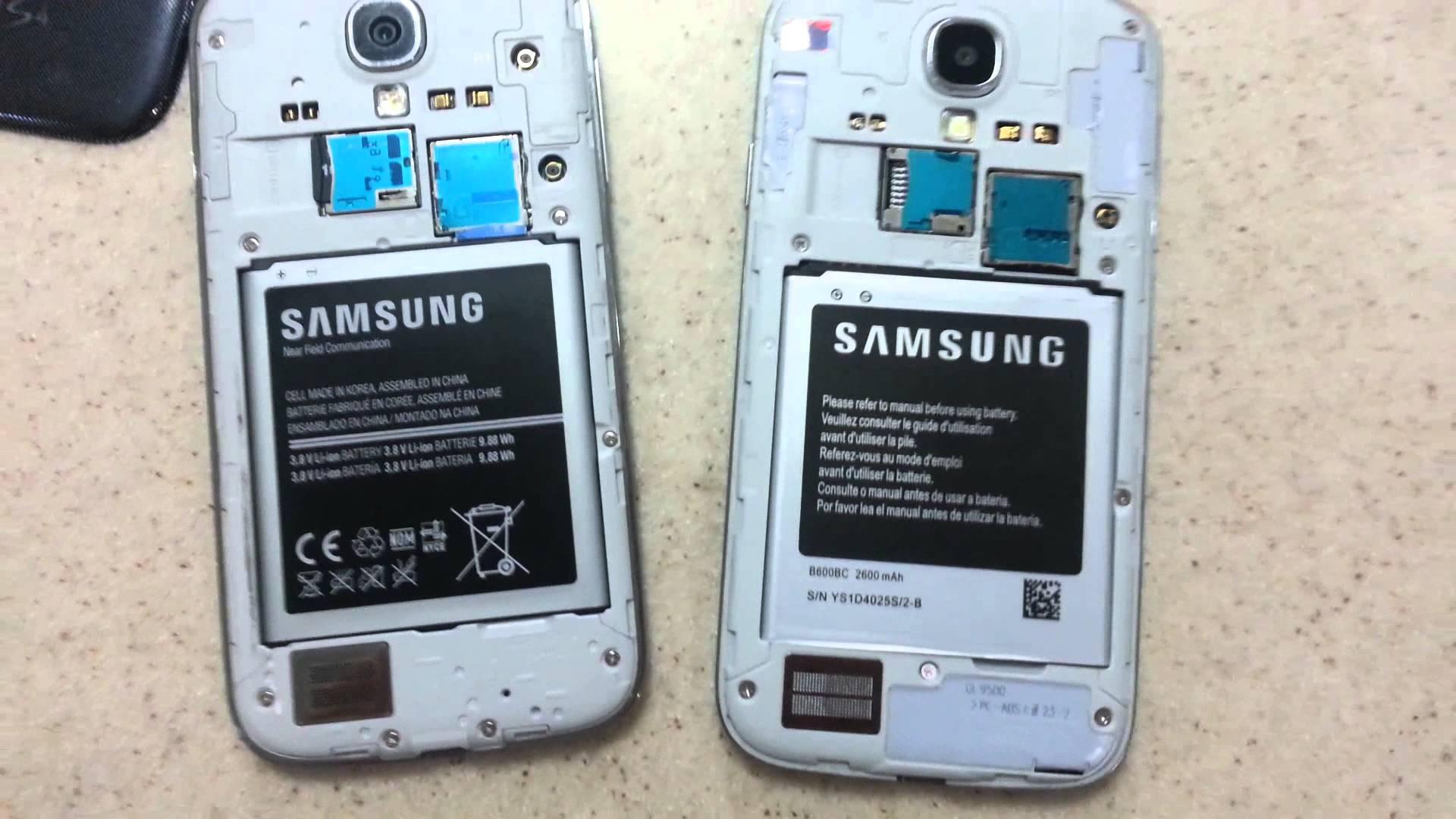 Kupnja Android uređaja kao što je Samsung Galaxy S4 bi trebao biti prilično jednostavan Vidite telefon platite i dobijete telefon