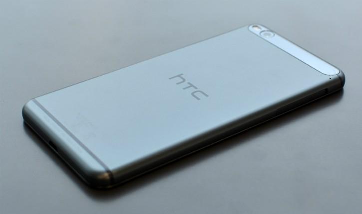 HTC X10 dolazi sljedećeg mjeseca!