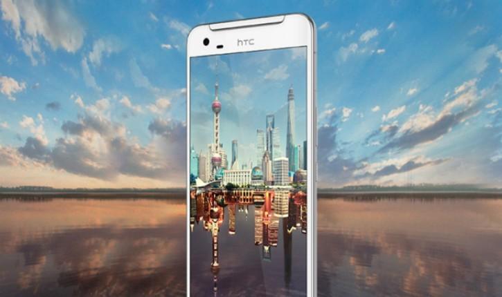 Dostupne prve slike HTC X10 uređaja!