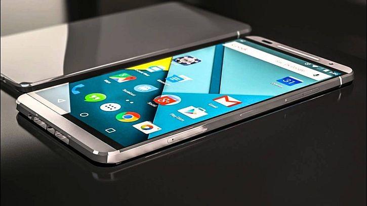 Nove Nokia telefone ljudi iz Nokije, HTC-a i Microsofta