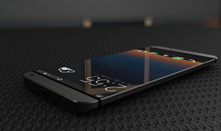 Stiže novi HTC 11 flagship uređaj!