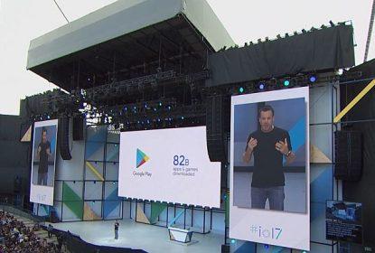 Dolazi Android 0: Brži i sigurniji nego ikada