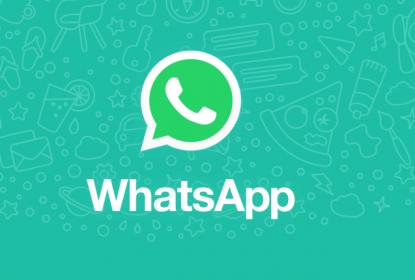 WhatsApp dobio veoma zanimljivu opciju