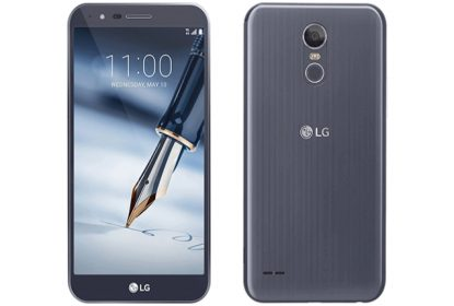 Dolazi LG Stylo 3 Plus sa 5,7 inčnim ekranom!