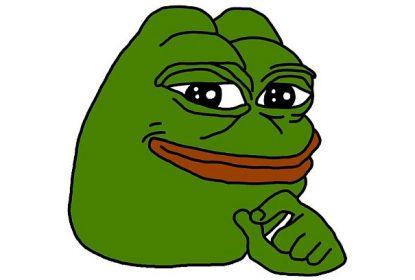Pepe-The-Frog-Zabac-Pepe-415x280.jpg