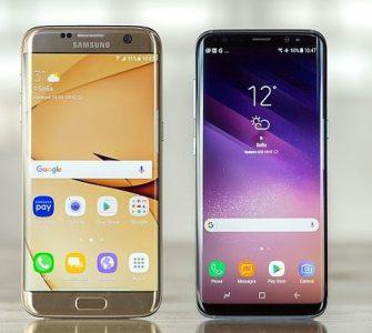 Analitičari kažu: Prodaja Samsung Galaxy S8 uređaja usporava