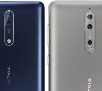 HMD Global uputio pozivnice: Poznat datum predstavljanja Nokia 8 smartphona