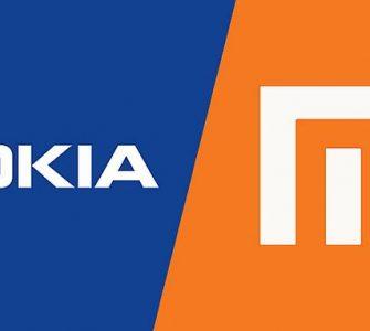 Šta Nokia i Xiaomi žele postići zajedničkom saradnjom?