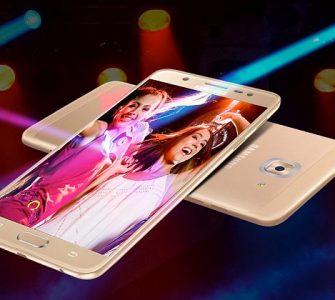 TOP 10 smartphona za 26. sedmicu 2017. godine