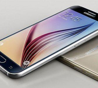 Samsung Galaxy S6 dobija novi update