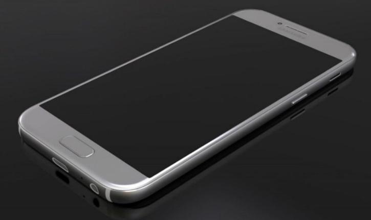 7 razloga zašto vaš telefon neće da se upali