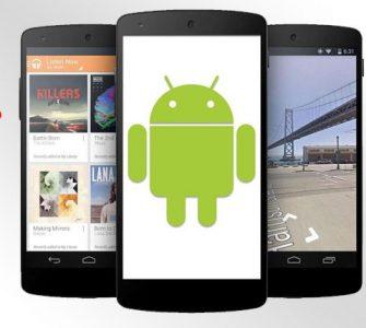 Google uklanja 300 aplikacija koje su koristile vaše telefone za DDoS napade