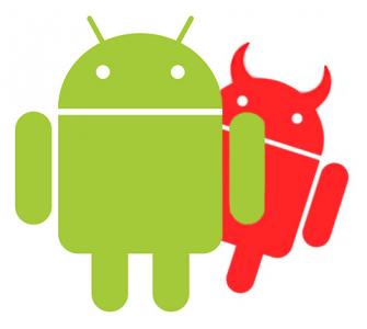 Zbog backdoor Spyware-a Google povlači 500 aplikacija koje imaju preko 100 miliona preuzimanja