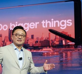Samsung očekuje da Note 8 nadmaši prodaji Note 5 phableta