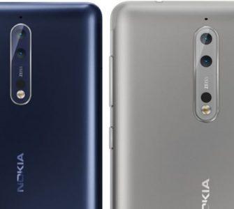 Nokia 8 će imati najbolju cijenu među flagship smartphonima