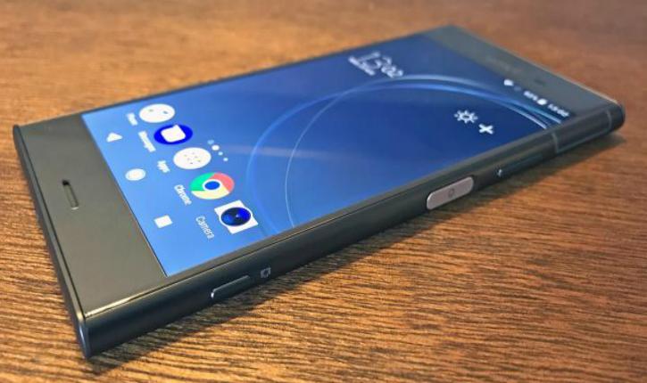 Netflix zvanično dodaje HDR podršku za Sony Xperia XZ1!