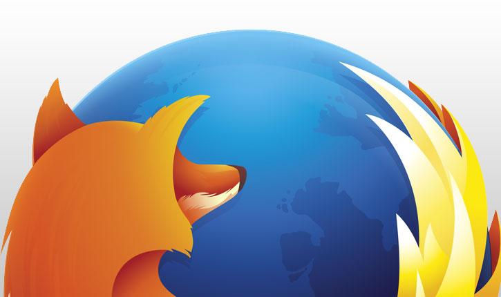 Firefox 56 neće podržavati Flash na Androidu