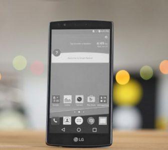 Ovi LG telefoni neće više dobijati nadogradnje i patcheve