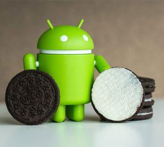 Spisak telefona koji će zasigurno dobiti Android OREO