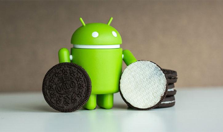Nemate dovoljno prostora na telefonu? Android Oreo 8.1 će i to riješiti!