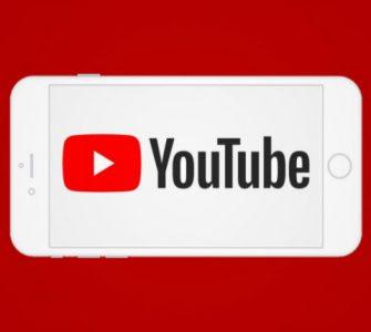 YouTube aplikacija dobila podršku za iMessage!