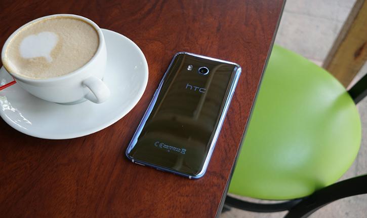 Poznate sve ključne specifikacije novog HTC U11 Life uređaja!