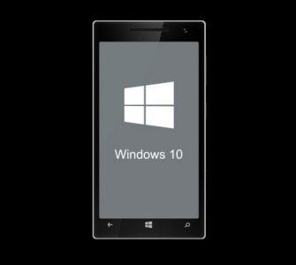 Microsoft potvrdio: Windows Phone je mrtav!