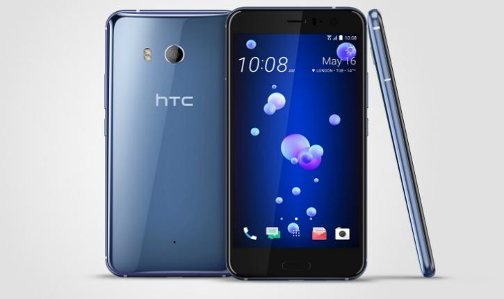 Poznate sve ključne specifikacije HTC U11 Life uređaja!