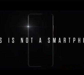 Pogledajte uživo: Predstavljanje Huawei MATE 10!
