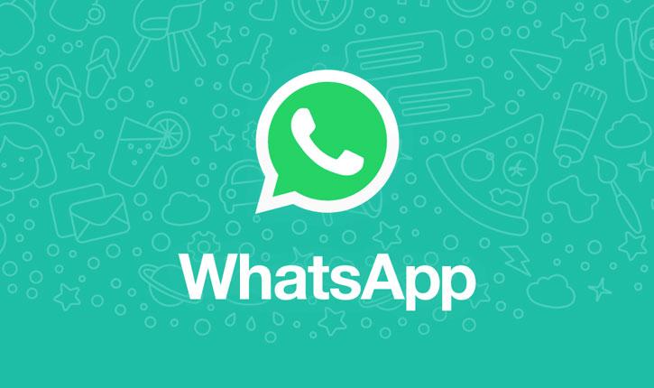 Svi koji koriste WhatsApp moraju ovo znati!