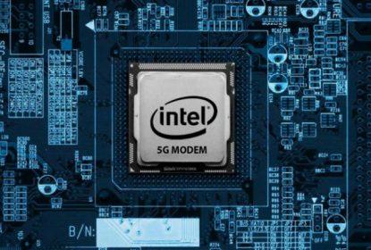 Intel bi mogao proizvoditi 5G čipove za Apple!