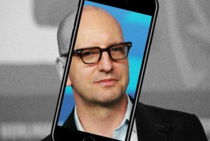 Snimanje filma na iPhoneu? Da!