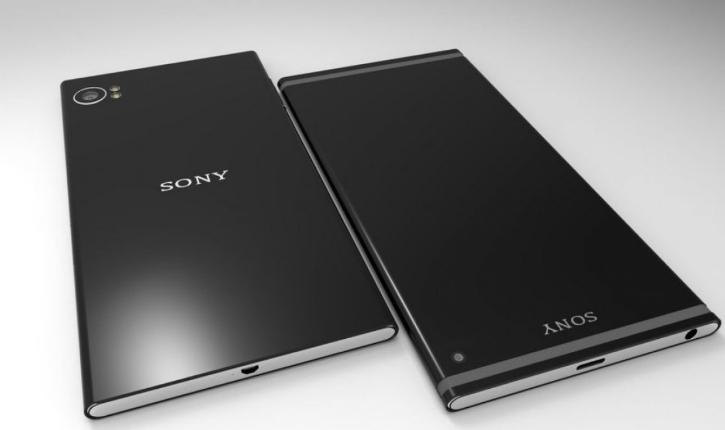 Novi Sony uređaj za 2018. godinu se pojavio na benchmarku!