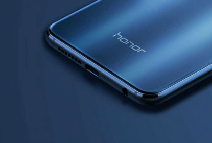 Huawei Honor V10 će debitovati 28. novembra!