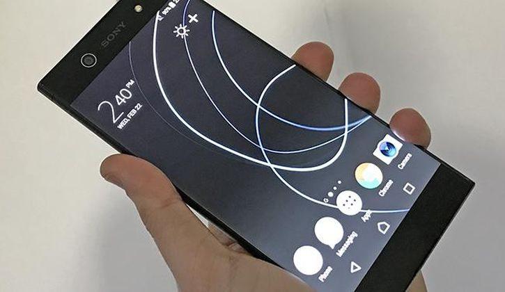 Samsung Galaxy Note 5 i Sony Xperija XA1 dobijaju novi update