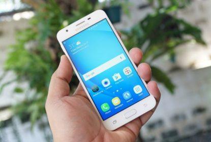 Samsung pripremio dva nova smartphona: Galaxy J2 Pro (2018) i Galaxy J5 Prime dolaze