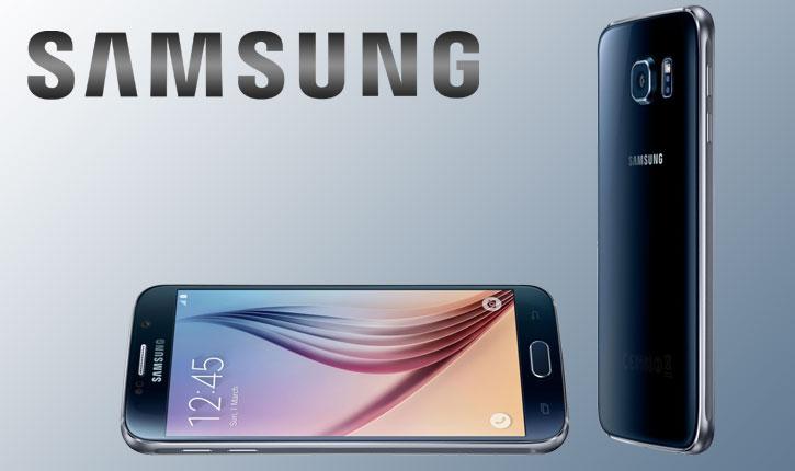 Samsung Galaxy S6, S6 edge i S6 edge+ će dobiti novembarske nadogradnje!